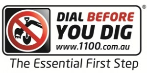 Visit Dial Before You Dig