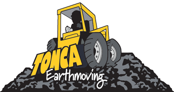 Tonca Earthmoving